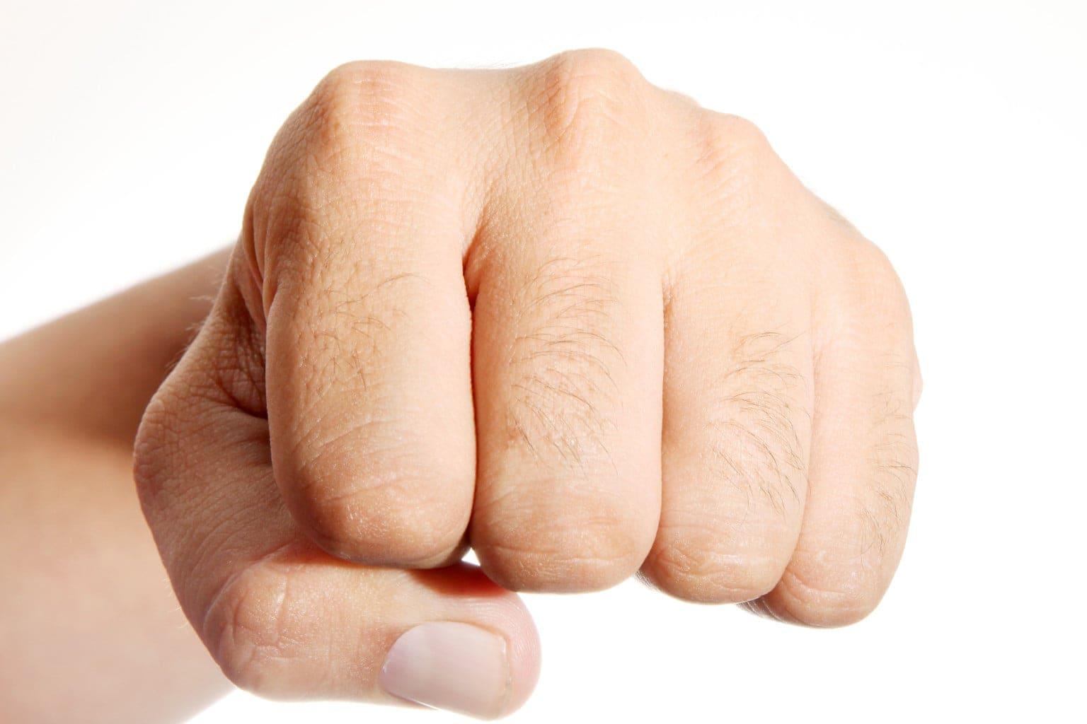 femme fist homme forum coquin gratuit