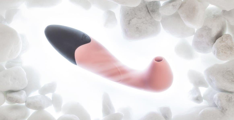 massage erotique videos Fontaine