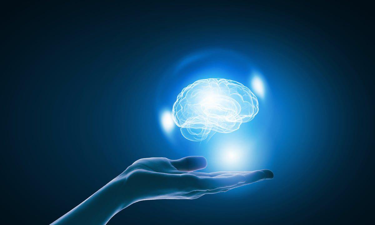 Découverte de l'hypnose érotique - NXPL